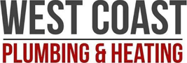 West Coast Plumbing & Heating
